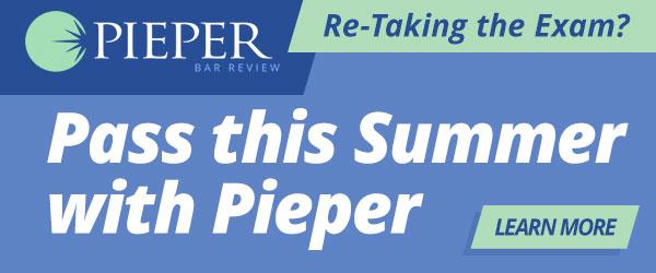 PieperBarReview-RetakingSummer-Mobile