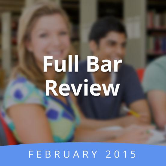 arizona bar exam essay questions