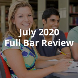 PieperBarReview-July2020FullBarReview
