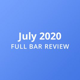 PieperBarReview-July2020-FullBarReview