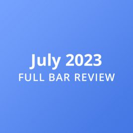 PieperBarReview-July2023-FullBarReview