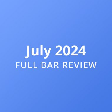 PieperBarReview-July2024-FullBarReview